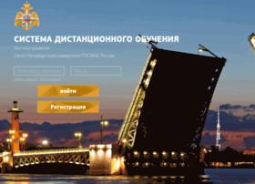 Ir.igps.ru thumbnail