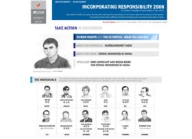 Ir2008.org thumbnail