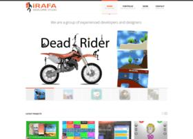 Irafa.ru thumbnail