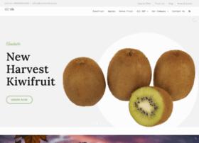 Iranfreshfruit.biz thumbnail