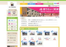 Iri.ne.jp thumbnail