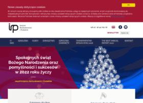 Irip.pl thumbnail