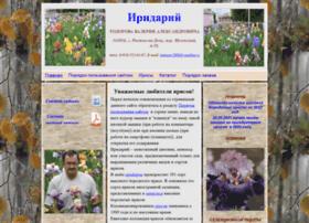 Iris-todorov.ru thumbnail