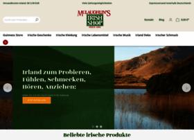 Irish-shop.info thumbnail