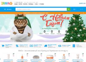 Irmag.ru thumbnail