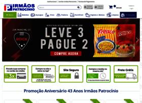 Irmaospatrocinio.com.br thumbnail