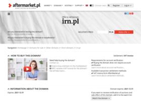 Irn.pl thumbnail