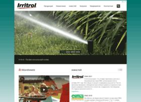 Irritrolsystems.ru thumbnail