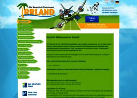 Irrland.de thumbnail
