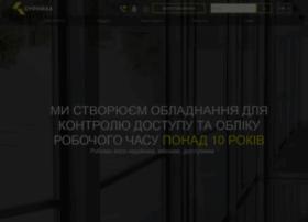 Irs.ua thumbnail