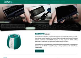 Anjani Kumar Mishra Irvine Technology Inc  at Website Informer