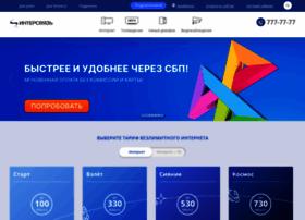 Is74.ru thumbnail