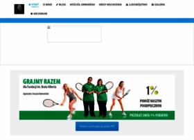 Isakowicz.pl thumbnail
