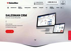Isaler.ru thumbnail