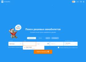 Ischite.ru thumbnail