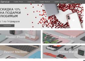 Iservice22.ru thumbnail