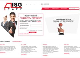 Isg-s.ru thumbnail
