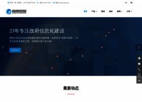 Ishang.net thumbnail