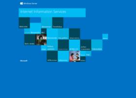 Ishatechgp.com thumbnail
