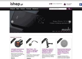 Ishop.pl thumbnail