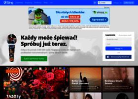 Ising.pl thumbnail