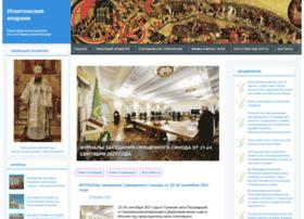 Iskitimeparhia.ru thumbnail