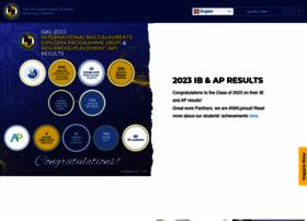 Iskl.edu.my thumbnail
