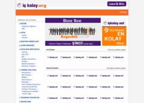 Iskolay.org thumbnail