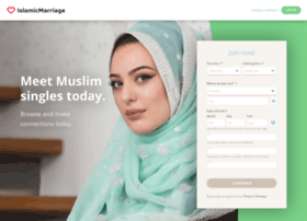 ronks muslim personals Ypcom local search connects you with over 19 million local businesses find people and find the right business and get things done yp, the new way to do, aka yellow pages.