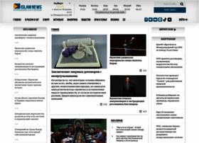 Islamnews.ru thumbnail