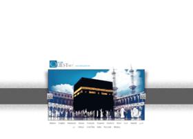 Islamquest.org thumbnail