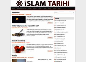 Islamtarihi.net thumbnail