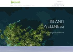 Islandwellness.sg thumbnail