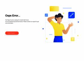 Islot99.net thumbnail
