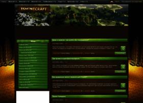 Isminecraft.ru thumbnail