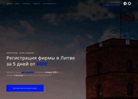 Ismiragroup.ru thumbnail
