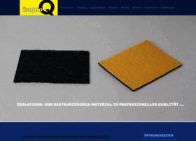 Isoproq.de thumbnail