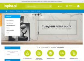 Ispira.pl thumbnail