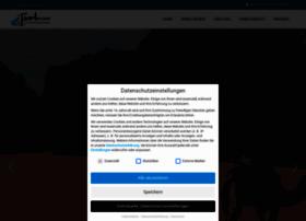 Israel-explorer.de thumbnail