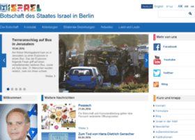 Site ul de intalnire evreiesc Israel)