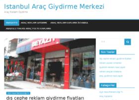 Istanbularacgiydirme.net thumbnail