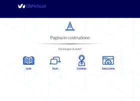 Istanbulturismo.it thumbnail