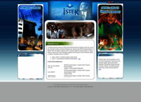 Istek.org.tr thumbnail