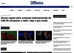 Istoedinheiro.com.br thumbnail
