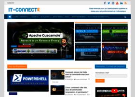 It-connect.fr thumbnail