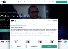 It-cs.io thumbnail