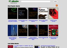 It-ebooks.info thumbnail