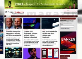 It-finanzmagazin.de thumbnail