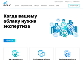 It-grad.ru thumbnail