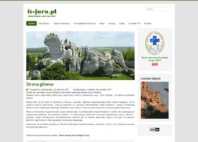 It-jura.pl thumbnail